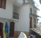 House Binchev