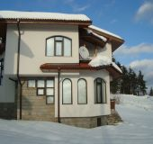 House Cassiopeya