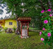 House Loven Rai