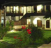 House Osmar houses