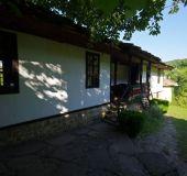 House Maria Savekova 19c.