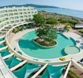 Hotel Jeravi Alexandria