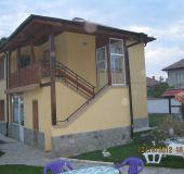 House Ladzhev