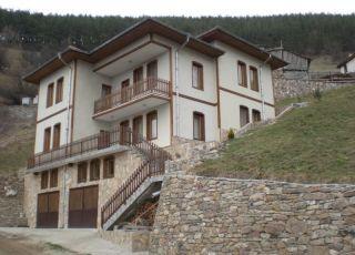 Къща Анна