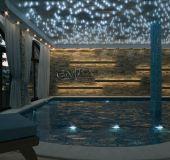 Hotel SPA Enira