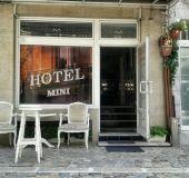 Hotel Mini