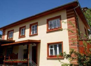 Къща за гости Рада