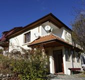 House Kisi