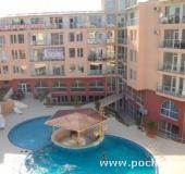 Apartment Perla Beach