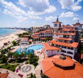 Hotel Palace Helena Sands