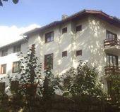 House Sevda
