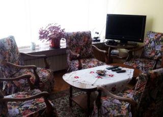 Апартамент център София