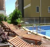 Hotel Kandrovi