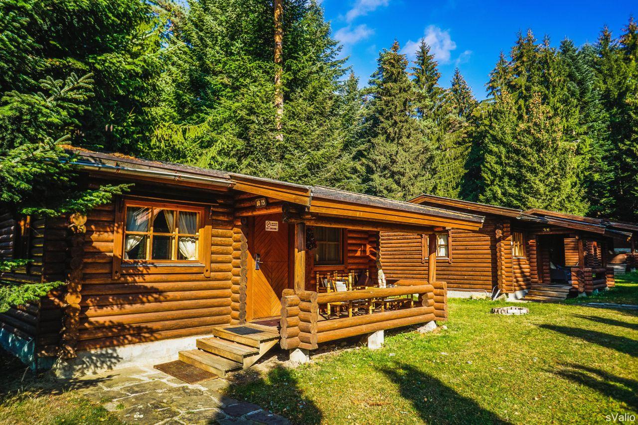 4405621340a Къщи под наем в Боровец на цени от 13 лв - Почивка.бг