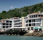 Hotel Regina Maria Spa