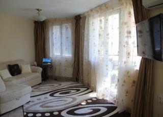 Апартамент Вероника