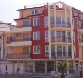 Separate room Zlatka Apartments