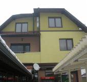 Family hotel Han Kozyria