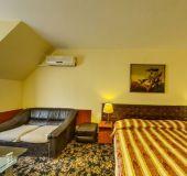 Hotel Cheap