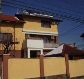 House Goranovi
