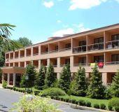 Hotel Yunona