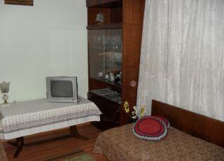 Къща Маринова