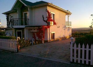 Къща Марбела