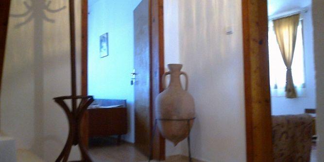 Къща Дом Амфора