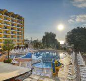 Hotel Grifid Arabela