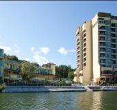 Hotel Perla Sun Park