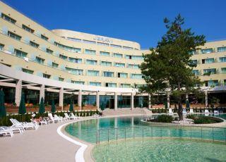 Хотел Жерави 2