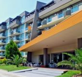 Hotel Ekselsior
