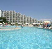 Hotel Laguna Beach
