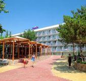 Hotel Magnolia Standart
