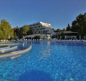 Hotel Ralica
