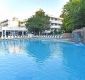 Hotel Alteya