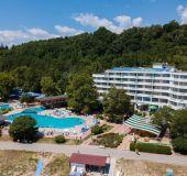 Hotel Arabela Beach