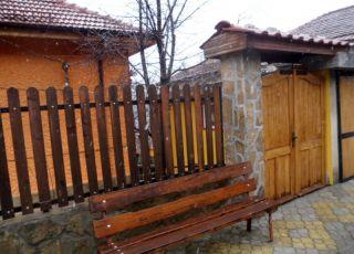 Квартира Tрявна