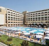 Hotel Sol Nessebar Bay