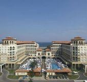 Hotel Iberostar Sunnybeach