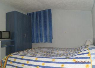 Квартира Дарина