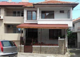 Къща за гости Таня