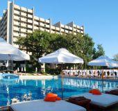 Hotel Varna