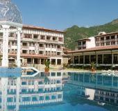Hotel Orpheus Spa