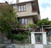 Separate room Guest house Raikovi