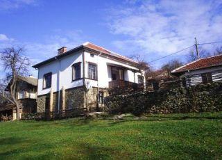 Къща Михаела