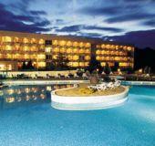Hotel Spa Augusta