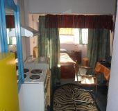 Separate room Evagelia