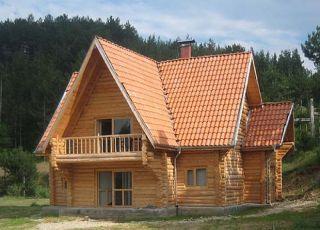 Къща Ламбиеви колиби