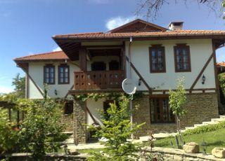 Къща за Отдих до Трявна